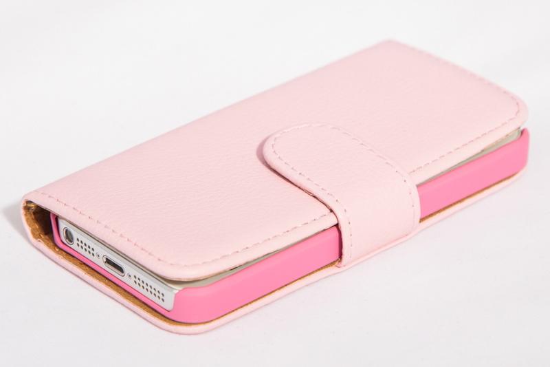 Чехол для iPhone 5, 5S арт. Iphone579